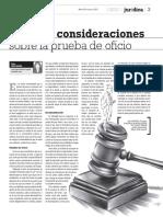Algunas+consideraciones+sobre+la+prueba+de+oficio+JURIDICA_368_pag3.pdf