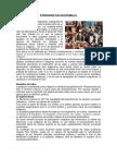 ETNICIDAD EN GUATEMALA.docx