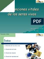 FUNCIONES-VITALES-CLASE-HOY-CUARTO-copia.pdf