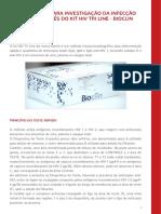 Manual HIV Tri Line Bioclin (006)Correções 1204