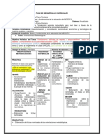 bases y fundamentos 2 pdc.docx