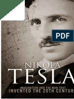 Nikola Tesla4