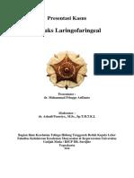 Presentasi kasus Refluks laringofaringeal.pdf