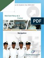 NAVIGATIONFINAL2009-10