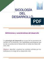 Desarrollo. P n° 2011.ppt