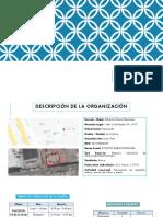 INSTINTO PUBLICITARIO.pptx