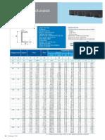 IPAC.pdf