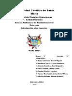 ANALISIS DE ASAS.docx