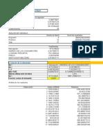 Ejercicio-PulpaTamarindo (1).xlsx