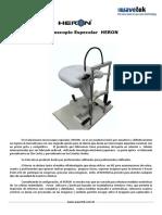 nanopdf.com_microscopio-especular-heron-el-revolucionario-microscopio.pdf