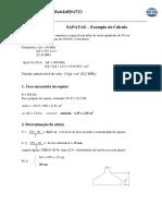 Concreto_Armado_-_Projeto_e_Dimensionamento_-_13