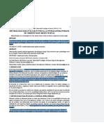 2687-1935-1-PB.pdf (1)