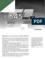 645_Pro_TL_v8