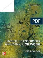 340190814-Manual-de-enfermeria-pediatrica-Wong-pdf.pdf