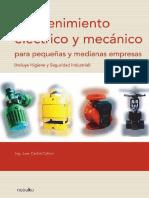 8d9cac e2018060407b79c2dmantenimientoelctricoymecnicoparapequeasymedianasempr.pdf