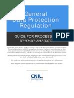 rgpd-guide_sous-traitant-cnil_en.pdf