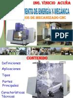 centrosdemecanizadocnc-110916081945-phpapp02