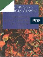 Assa Brigs, La Guerra Civil Europea