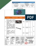 PRACTICA-12-Y-13-1-1.docx