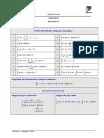5. Tablas y notas sobre Integrales.pdf