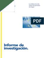 Informe Resultados Digital DEF