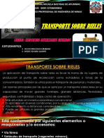 transporte sobre rieles S A.pptx