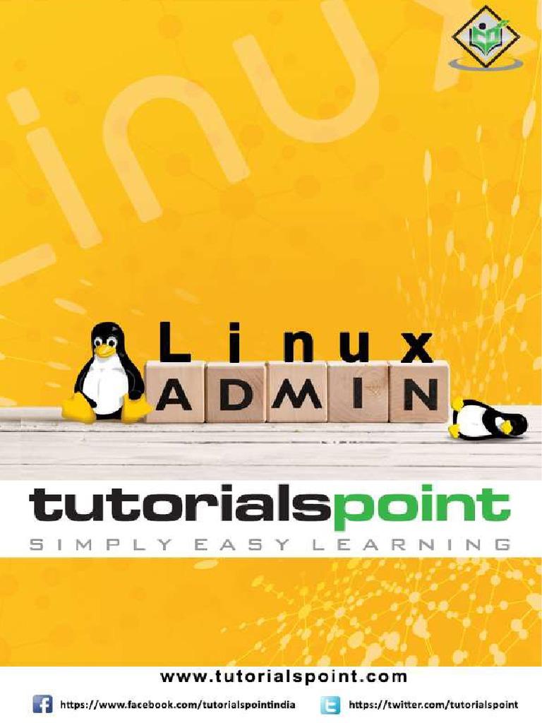 Linux on the go   Linux   Unix