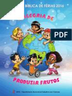 Revista_EBF_2016.pdf