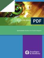 4_t3s1_c8_pdf_1
