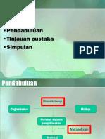 264983467-Peranan-Natrium-Klorida-Dan-Kalium-Dalam.ppt