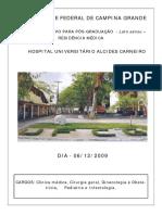 UFCG 2010.pdf