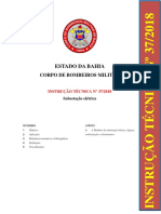 LEIS BPC.pdf