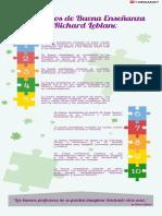 Principios_enseñanza.pdf