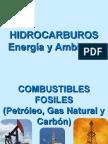 SEMANA 04 recursos no renovables.ppt
