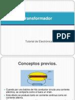 transformador-120613142518-phpapp02