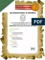 269982516-Hidrolisis-Terminado.docx