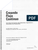 Creando-flujo Continuo.pdf