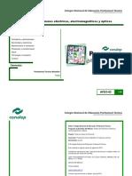 01_AnalisisFenomenosElectricosElectromagneticosyOpticos_AFEO-02_Rev (1).pdf
