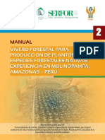 Manual Produccion Sp. Forestales