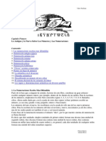 aritmetica recreativa.pdf