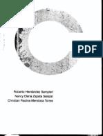 1 Hernandez-Zapata y Mendoza-Metodologia Investigacion
