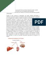 Bioquimica T.rtf