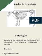 2 - CIS2728 - Generalidades de osteologia.pdf