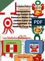 smbolospatrios-140716081902-phpapp02