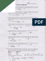 PRACTICA_INTERES_SIMPLE_A.pdf