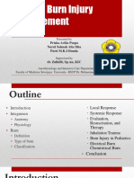 Presentasi Anestesi Fix - Copy