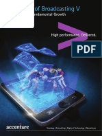 Accenture_Future_of_Broadcast_V_POV.pdf