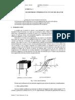 LABORATORIO 1 lazo de histeresis y perdidas reactor.pdf