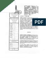almacenamiento y distribucion.pdf