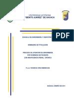 53964633-Proceso-de-Insuficiencia-Renal.docx